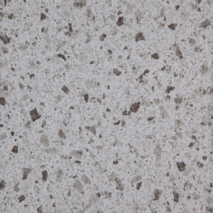 Duradek Ontario Supreme Chip Granite